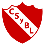 Sp. y Bib. La Cruz