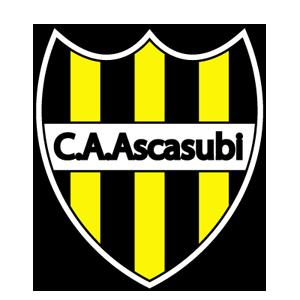 Resultado de imagen para club atletico vill ascasubi